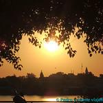 02 Viajefilos en Ajmer-Pushkar 11