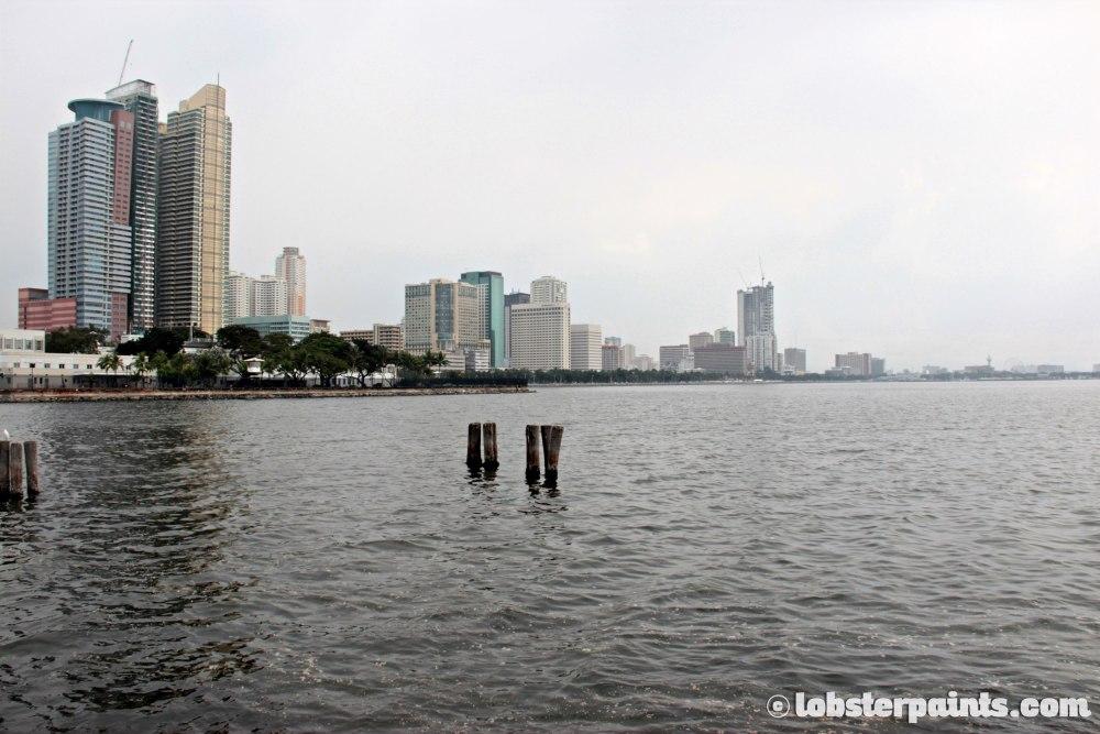 Harbor View Restaurant | Metro Manila, Philippines