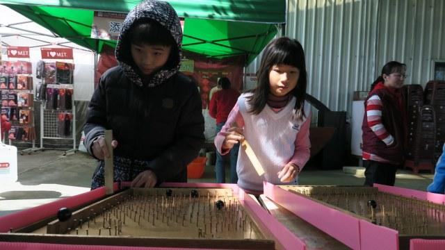 高雄岡山滷味博物館 (4)