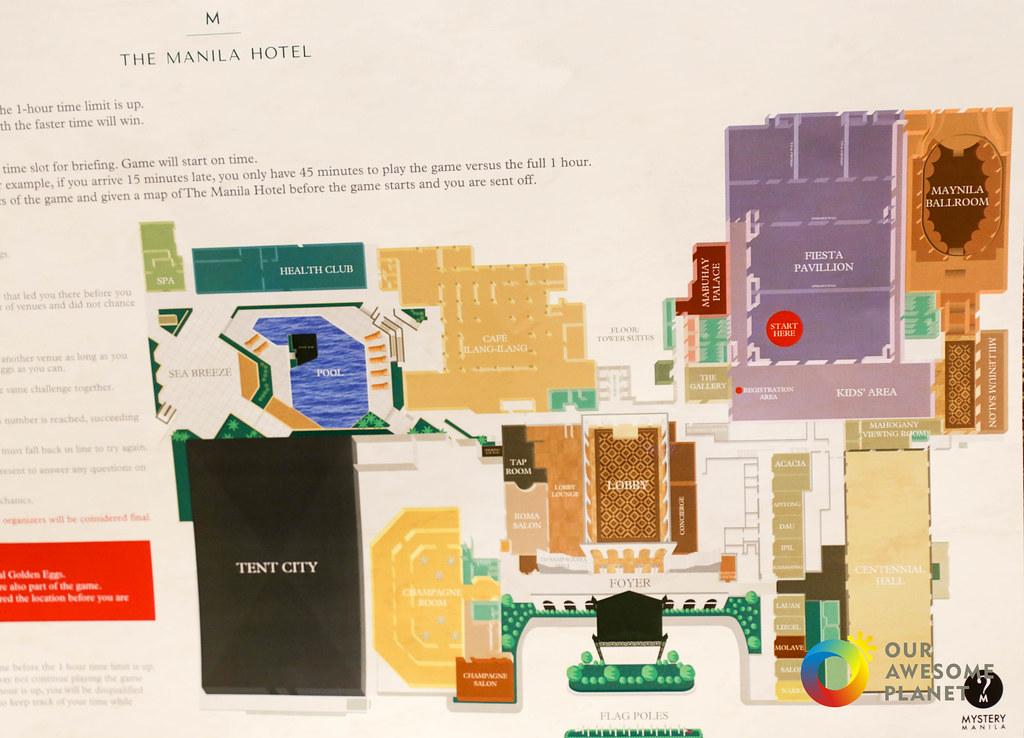 Mystery Manila Hotel Extraordinary Easter-8.jpg