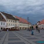 Sibiu (3)-177 copia