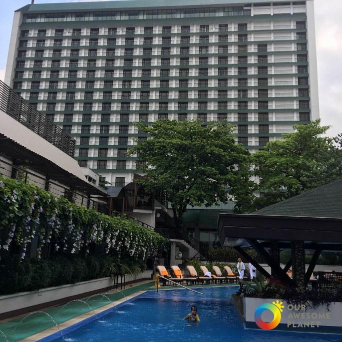 Mystery Manila Hotel Extraordinary Easter Day 2-2.jpg