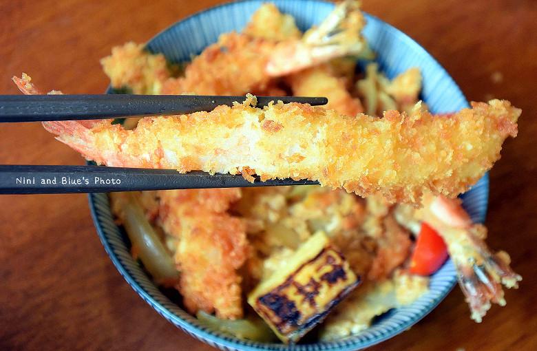 台中日本料理信兵衛16