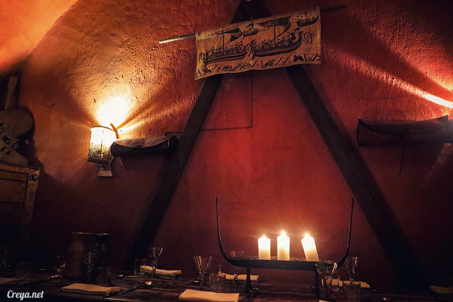2016.02.20| 看我歐行腿 | 混入瑞典斯德哥爾摩的維京人餐廳 AIFUR RESTAURANT & BAR 當一晚海盜 21.jpg