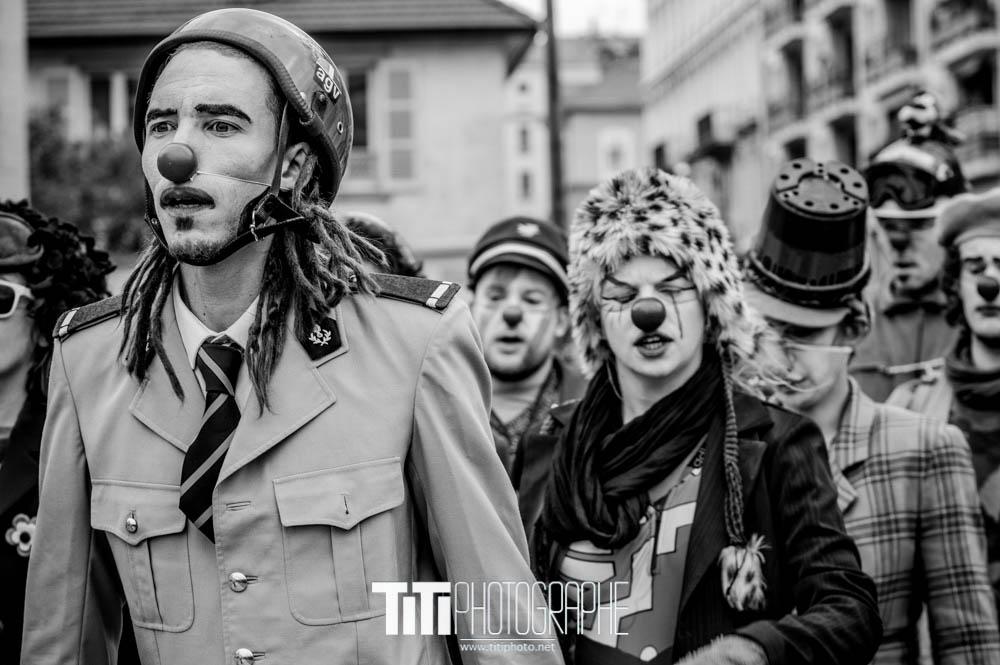 20160409-OnVautMieuxQueCa-Grenoble-0357.jpg