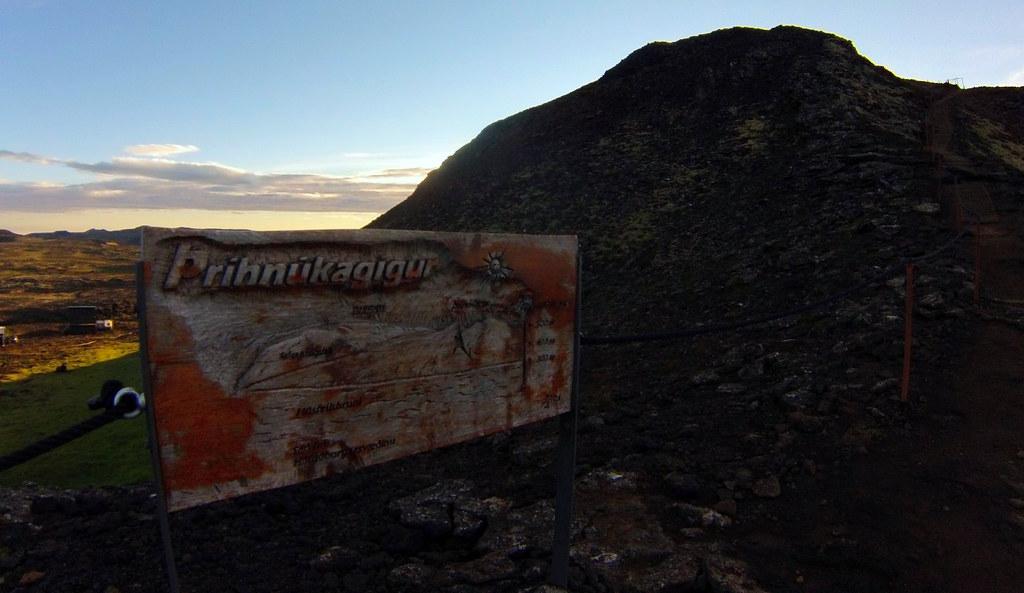 viaje al interior de la tierra a través de un volcán Islandés Viaje al interior de la tierra a través de un volcán Islandés Viaje al interior de la tierra a través de un volcán Islandés 24999579636 307ac6b6f7 b