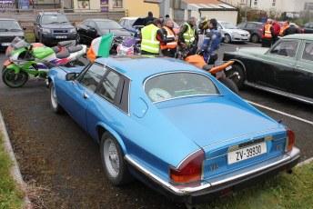 Kilkelly Charity Drive - 2016 (8)