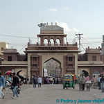 03 Viajefilos en Jodhpur 08