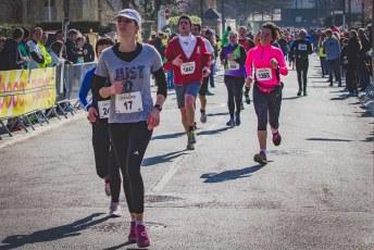 20160313-Semi-Marathon-Rambouillet_151