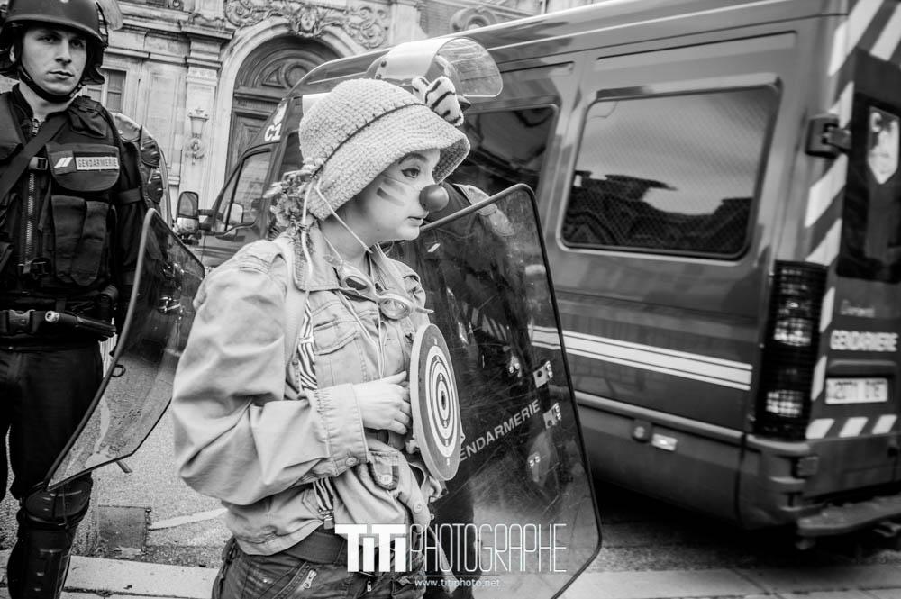 20160409-OnVautMieuxQueCa-Grenoble-0330.jpg