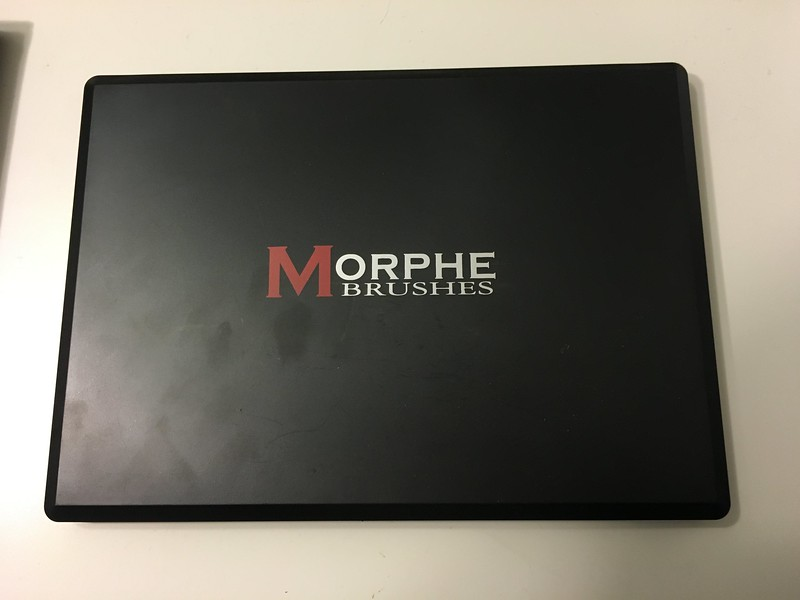 Morphe-FI