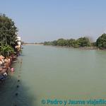 06 Viajefilos en Haridwar 01