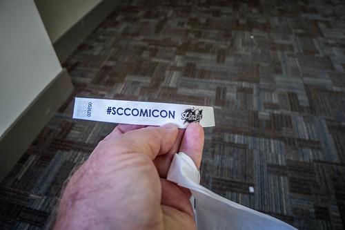 SC Comicon-129