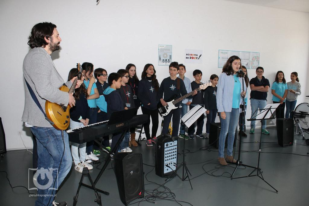 D.A.M.A apoiam Amazonia Live Rock In Rio - Portal dos Programas-6480