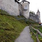 04 Viajefilos en Gruyere, Suiza 30