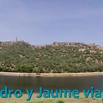 01 Viajefilos en Jaipur 07