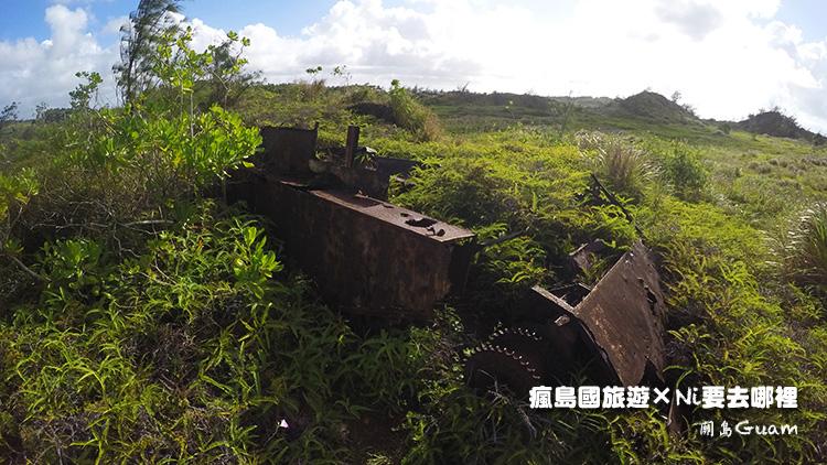 48紅土找坦克