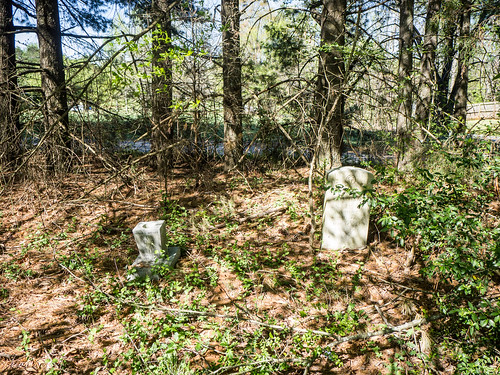 Mount Zion Church Cemetery-005