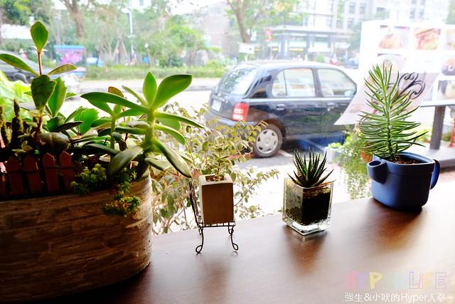 樂丘廚房 中國醫店 (6)