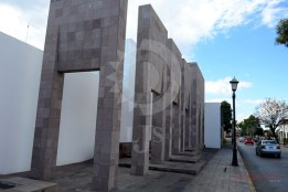 Comandancia Centro