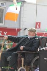 Ballaghaderreen St Patricks Day Parade 2016 (52)