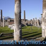 03 Viajefilos en Pompeya 02