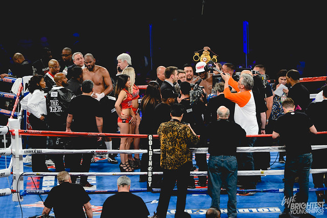 030516_HBO Boxing_095_F