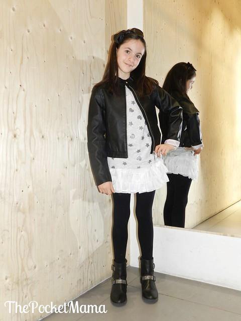 terranova kids abbigliamento bambini primavera estate 2016