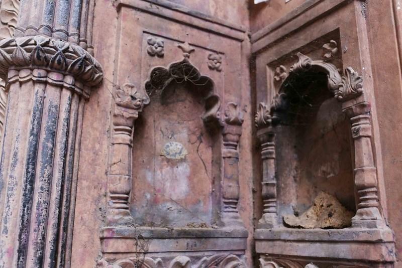 Home Sweet Home - Rachna Jain's House, Gali Maata Wali