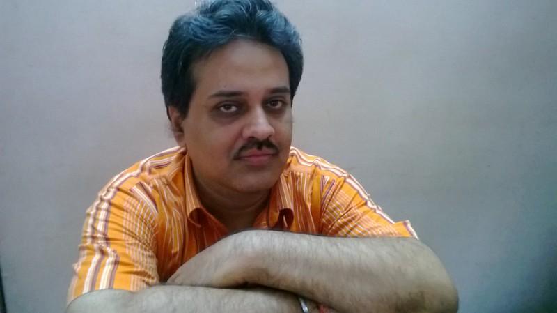 Our Self-Written Obituaries – Devraj Singh Kalsi, Calcutta
