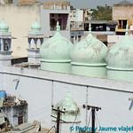 02 Viajefilos en Ajmer-Pushkar 06