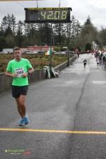 Race Day Part 3 (4)