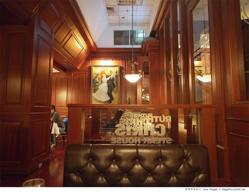 牛排西餐廳,茹絲葵,高雄約會餐廳,高雄茹絲葵,高雄餐廳,龍蝦牛排 @薇樂莉 Love Viaggio   旅行.生活.攝影