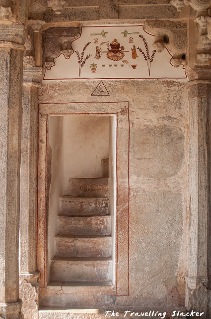 84-Pillared Cenotap (10)