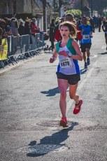 20160313-Semi-Marathon-Rambouillet_074
