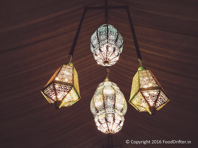Casbah Decor (17)
