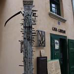 Sibiu (7)-181 copia