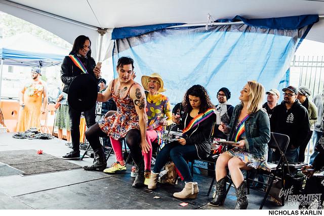 Sundress Fest 2016-78