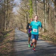 20160313-Semi-Marathon-Rambouillet_013