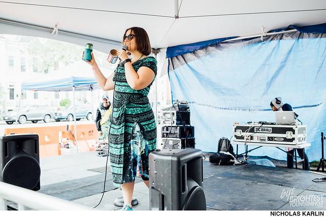 Sundress Fest 2016-25