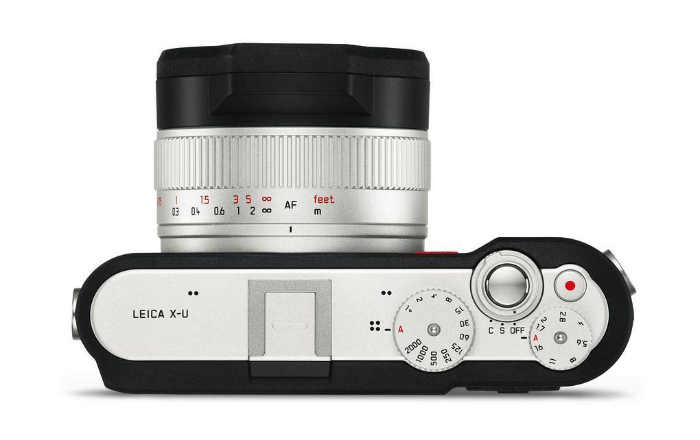 Leica_X-U-d