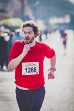 20160313-Semi-Marathon-Rambouillet_049