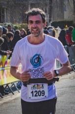 20160313-Semi-Marathon-Rambouillet_114