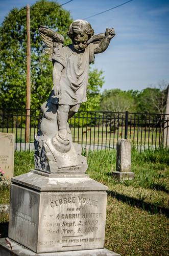Prosperity Cemetery-031