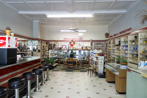 Berly's Pharmacy-001