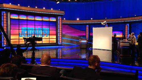 02 Ensayo Jeopardy