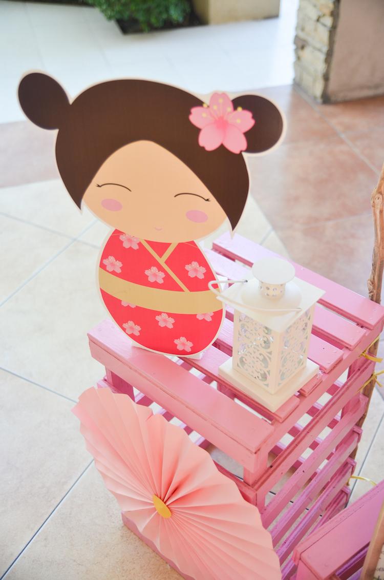 Homemade Parties_DIY Kokeshi Party_Ingrid03