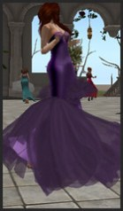 Snapshot_005.png dress