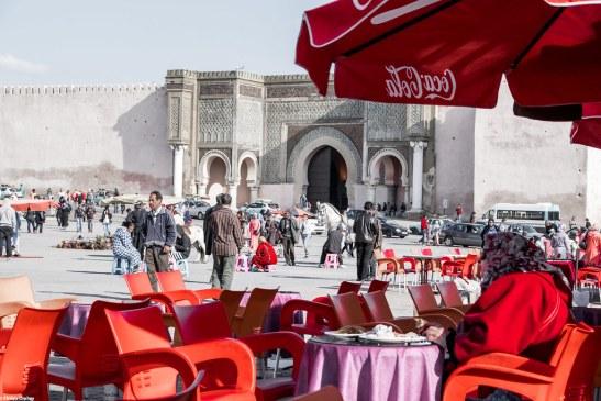 lust-4-life morocco meknes-8