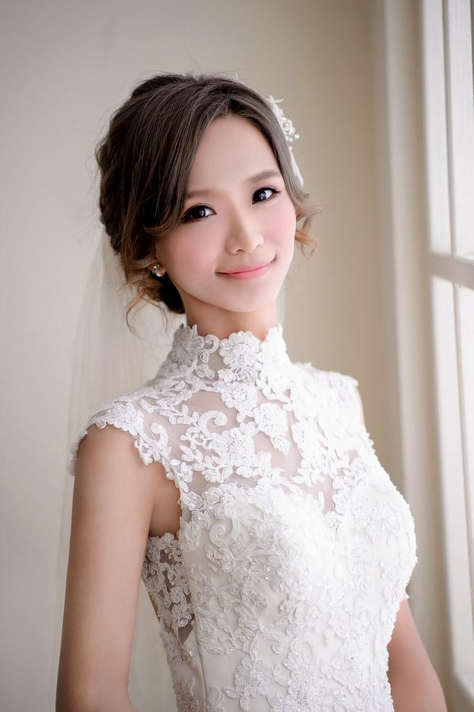 Pre-Wedding,自助婚紗,婚攝優哥,藝紋,台北婚紗,華山藝文特區,Cheri,法式手工婚紗